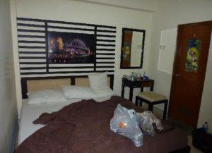 S-Chott Hotel Yogyakarta