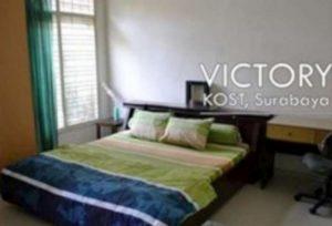 Victory Guesthouse Surabaya