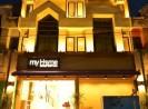 Daftar Hotel Bintang 1 di Balikpapan Kalimantan Timur