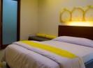 Hotel Bintang 1 di Denpasar Bali Kualitas Bagus