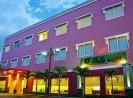 Daftar Hotel Bintang 1 di Jogja Kualitas Bagus