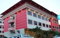 Daftar Hotel Bintang 2 di Batam Yang Bagus