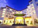Hotel Bintang 3 di Balikpapan Murah dan Berkualitas