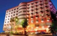 Daftar Hotel Bintang 3 di Batam Harga Murah