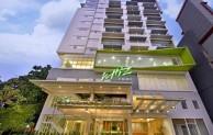 Daftar Lengkap Hotel Bintang 3 di Bogor