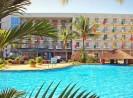 Rekomendasi Hotel Bintang 4 di Batam yang Terbaik