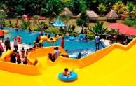 Hotel Bintang 5 di Kawasan Puncak Bogor