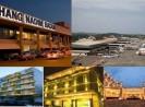 Hotel Dekat Bandara Hang Nadim Batam