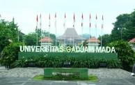 Pengingapan dan Hotel Murah Dekat Kampus UGM Jogja