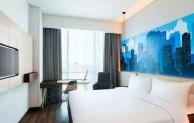 Daftar Hotel Murah di Surabaya Selatan