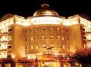 Penginapan dan Hotel Murah di Surabaya Utara