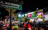 Daftar Hotel Murah Sekitar Jalan Malioboro Jogja
