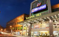 36 Hotel Murah di Nagoya Batam Kualitas Bagus