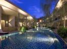 Penginapan dan Hotel Murah di Sentul Bogor