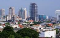 Daftar Hotel Murah di Surabaya Pusat Harga dibawah 500 ribu