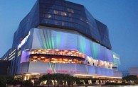 3 Hotel Mewah Bintang 5 di Semarang yang Terbaik