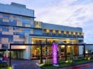 12 Hotel Bintang 3 di Semarang yang Terbaik