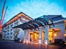 Daftar Hotel Bintang 4 di Malang Yang Bagus