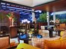 Resort, Villa dan Hotel Bintang 5 di Ubud Bali