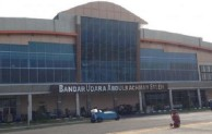 15 Hotel Dekat Bandara Abdul Rachman Saleh Malang