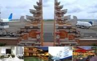 18 Hotel Murah di dekat Bandara Ngurah Rai Bali
