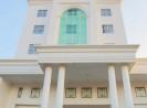 Hotel Murah di Malang Dekat Stasiun Kereta Malang