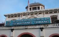 21 Hotel Murah di Semarang Dekat Setasiun Tawang