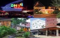Hotel di Batu Malang dekat Batu Night Spectacular (BNS)