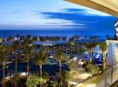 11 Hotel dan Resort Indonesia Termewah dan Terbaik Se-Asia