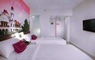 33 Hotel Murah di Semarang Rating Bagus Harga 100-300Ribu