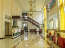 16 Hotel Murah di Batu Malang Dekat Wisata Batu