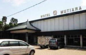 mutiara hotel malang