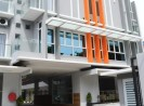 21 Penginapan Murah di Semarang Harga 100 Ribuan