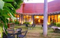 Daftar Villa Murah di Malang Harga mulai 200 Ribuan