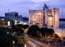 Rekomendasi 7 Hotel Murah dan Bagus di Semarang Kota