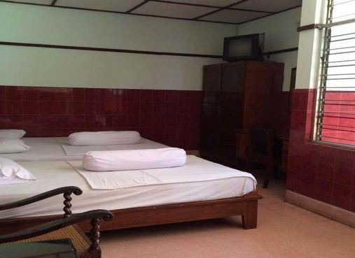 Daftar Hotel Melati Di Semarang Tarif Murah