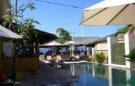 10 Hotel Dekat Bandara Internasional Lombok Yang Bagus