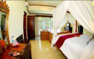 Daftar 24 Hotel Murah Di Mataram Lombok Harga 100-300 Ribuan