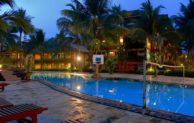 Daftar 30 Hotel Bintang 3 di Lombok Murah dan Berkualitas