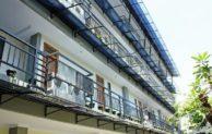 13 Hotel Paling Murah Di Makassar Yang Nyaman Harga Mulai 100ribu