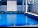 20 Hotel Murah di Bandung dengan Fasilitas Kolam Renang
