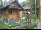 7 Penginapan dan Hotel Murah di Ciwidey Bandung