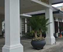 colonial-hotel-makassar