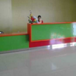 Hotel Asyra Makassar