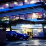 Kenangan Bandung Hotel