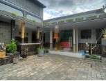 NB Bali Guest House