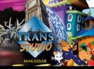 Daftar Hotel dekat Trans Studio Makassar Terbaru 2017