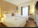 14 Hotel Murah di Seminyak Bali Paling Bagus Harga 100-200ribuan