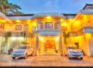 Daftar Hotel Murah di Kuta Bali Harga 100 ribuan Terpopuler 2019