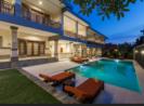 13 Rekomendasi Villa Murah di Seminyak Bali Terbaru 2017